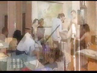 Nude classroom sex - Classroom banging - m27