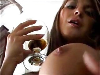Janet jade cock pictures Czech girl janet peron