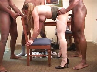 Clit cum movie Poker party part 2see entire movie insane endin preview