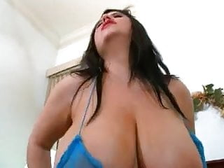 Mulvaney large tits Titfuck titjob large tits music video