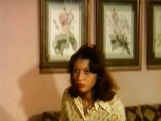 Lauder pleasures for men 3.4 3.4 kasimir der kuckuckskleber 1977