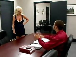 Brittany maultsby is an escort Brittany