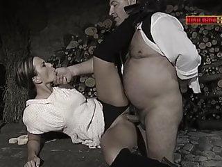 Raphael cedano porn Story of don raphael 2012