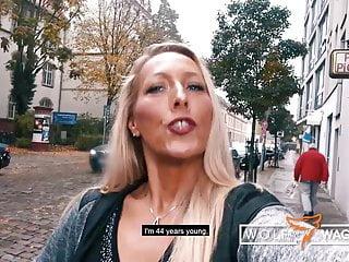 Nitro girl chae nude Hot girl on girl with lana vegas lena nitro wolf wagner