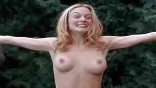 Celeb Nude Mix 03