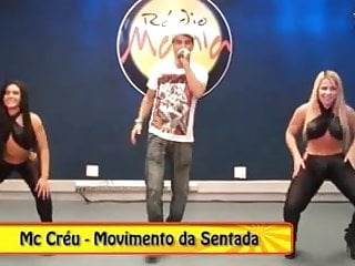 Virgin radio geoff Radio mania mc creu movimento da sentada.flv