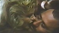 Pin Pon 1984 (Full movie with Marina Lotar Frajese Hedman)