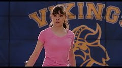 Hailee Steinfeld - Barely Lethal