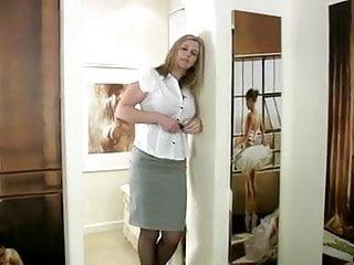 Sex anoynomous meetings Meet busty tonyas orgasmic glass dick