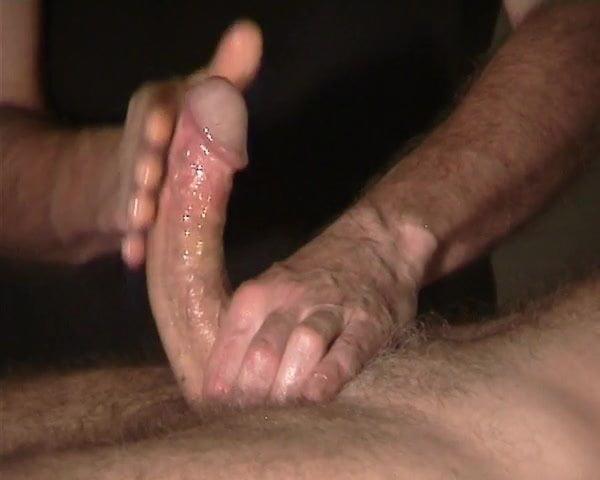 Gejowskie filmy porno w wyszukiwaniach Penis Head Massage | przeswitfilm.pl