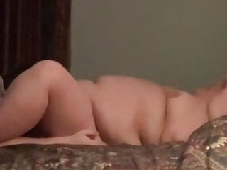 Sexy sex stories w doms Sexy blonde b b w full sex session