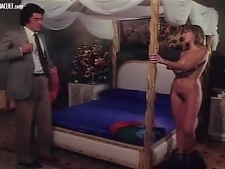 Nude spanish dudes - Andrea guzon and sara mora nude from la frigida y la viciosa