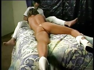 Hot cunt tubes - Mature hot cunt cheryl gets fucked