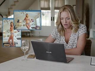 Elizabeth rohm naked or nude - Tiera skovbye. elizabeth rohm - revenge porn