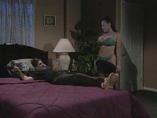 Heather brooke cocksucker sluts - Vintage big boobs 6 heather lee wot a cocksucker