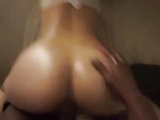 Big booty asian girls Big booty asian gets bbc doggystyle
