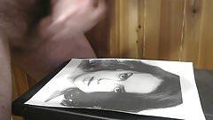 Daisy Ridley tribute