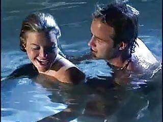 Girl fucked underwater Lets fuck underwater