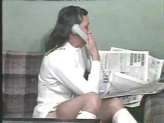 Ladies vibrators - Diplomat film no.f57 - ladies hunger.avi