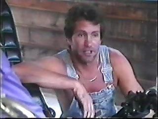 Eric allman gay Eric edwards and kay parker