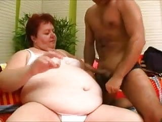 Nude obese boys - Obese women loves doggy style