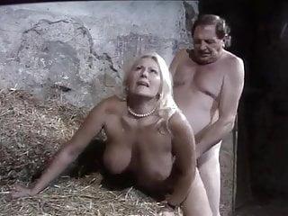 Porn film clip