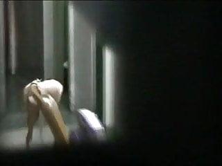 Guangdong escorts - Nights voyeur 1 guangdong