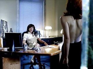 Butch femme lesbian sex video - Dg mp femme fatale