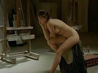 Jane smith french porn - La belle noiseuse - jane birkin