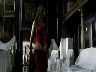 Hannah movie super teen video - Jennifer garner - elektra the movie super sexy edit