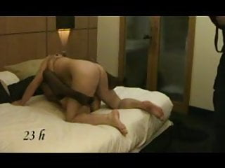 Amica mature lifestyle Guide to cuckold lifestyle - 39