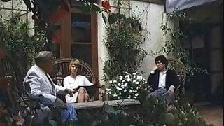 GOLDEN GATE GIRLS (1985)