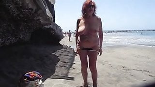 Vieille dame de 61 ans tres sexy 2 by Clessemperor