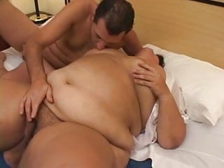 Breast feels fuller For admirers of the fuller figure 5
