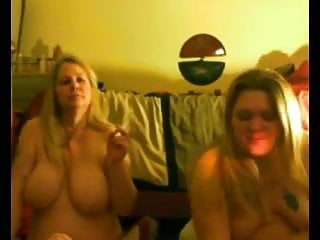 Mother dauther fisting Mother and not her dauthers flash tits and ass
