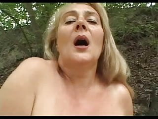 Shave hairy chest - Hairy cunted granny shaved outdoors