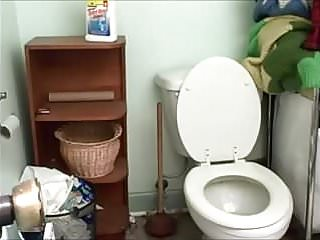 Galleries private voyeur Hidden toilet privat 2