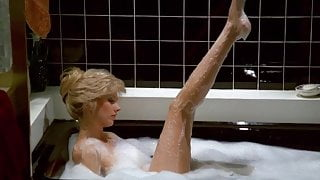 Morgan Fairchi1d - ''The Seduction'' 03