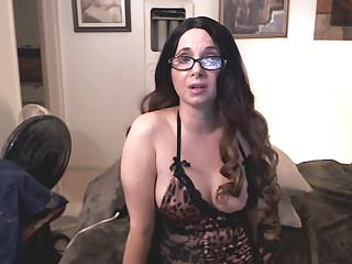 Top rated adult webcam - Adult webcam advice..residual income..money on top of money