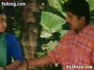 Celebrities boobs sucked Roshini lip kiss and boob suck part 1
