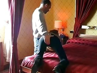 Gay shagging powered by phpbb Hot sexy amateur wife filmed shagging