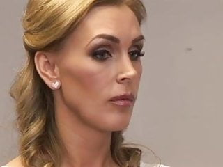 Sex tate Tanya tate and aiden ashley office seduction