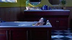 Rachel Weisz - ''I Want You'' 03