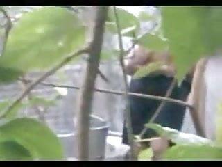 Asian chep tom - Bangladeshi peeping tom 4