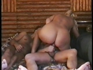 Blonde cunt wmv Film1.wmv