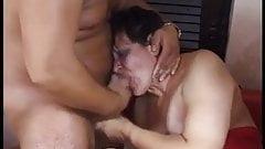 omas im sexrausch