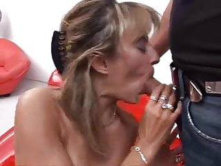 Dildo nena Turkish pornstar nena