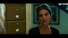 Natalie Dormer - Hot scenes