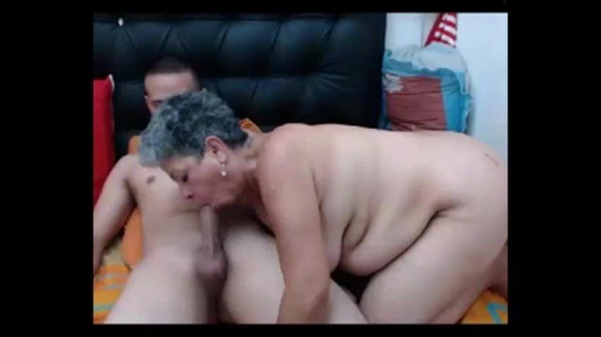 Hot Nude Movie of females having orgasm