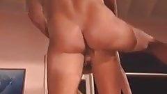 Pornoluvers erotica Blue Movie 14